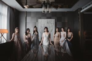 WeddingCeremony_Leonard-WoonMin04