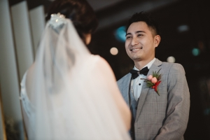 WeddingCeremony_Leonard-WoonMin07