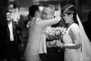WeddingCeremony_Leonard-WoonMin05
