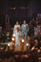 WeddingCeremony_Leonard-WoonMin13