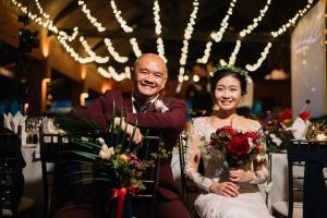 YangChristine_WeddingDinner-1