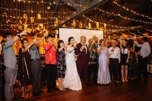 YangChristine_WeddingDinner-11