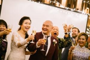 YangChristine_WeddingDinner-12