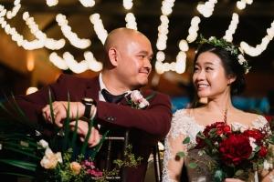 YangChristine_WeddingDinner-2