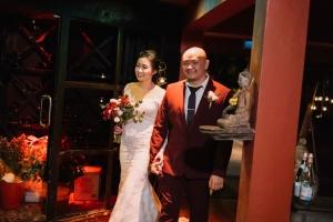 YangChristine_WeddingDinner-3