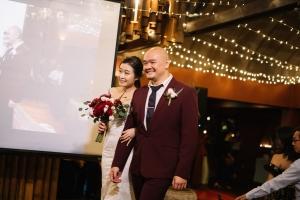 YangChristine_WeddingDinner-4