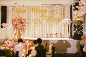 Yat-Ming-Mega-0633