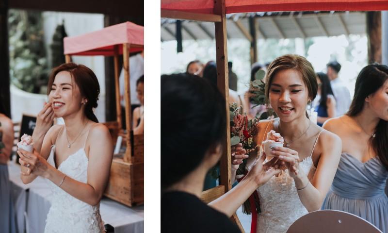 Happy bride compile 1