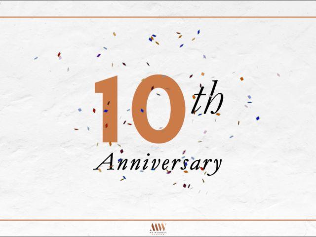 10 years (24)