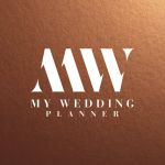 MW MY WEDDING PLANNER