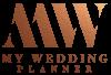 MY Wedding Planner Sdn Bhd – Wedding Planner Malaysia
