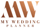 Malaysia Wedding Planner – MY Wedding Planner Sdn Bhd